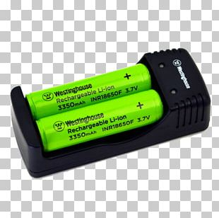Battery Charger Electric Battery Lithium-ion Battery Rechargeable Battery Nine-volt Battery PNG