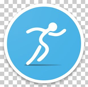 FITAPP GmbH Running Walking PNG