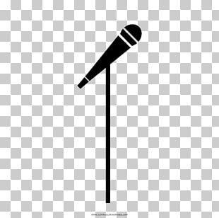 Microphone Stands Stand-up Comedy Comedian Computer Icons PNG
