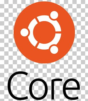 Ubuntu Server Edition Logo Linux PNG