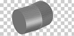 Car Cylinder Angle PNG