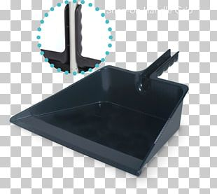 Dustpan Broom Mop Cleaning Brush PNG