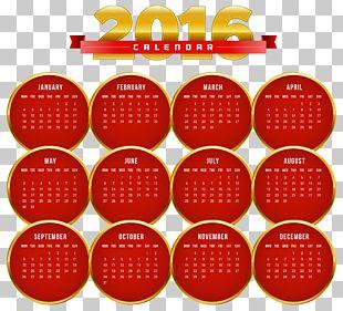 Google Calendar PNG