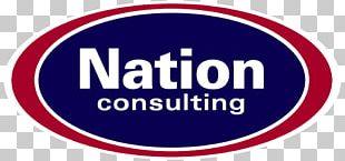 Logo Organization Kroger Brand Product PNG