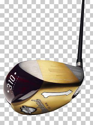 Sand Wedge Wood Golf Hybrid PNG