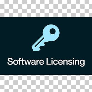 Software License Computer Software Microsoft Software Assurance Business & Productivity Software PNG