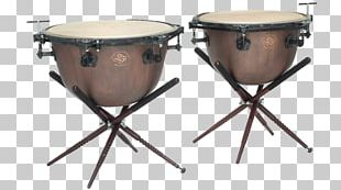 Tom-Toms Snare Drums Timbales Timpani Lefima PNG