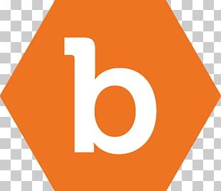 Bug Bounty Program Logo Web Development Graphic Design PNG