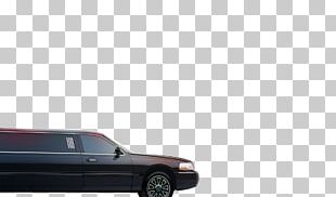 Mid-size Car Luxury Vehicle Vehicle License Plates Motor Vehicle PNG