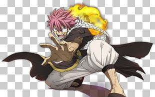Natsu Dragneel Erza Scarlet Gray Fullbuster Wendy Marvell Fairy Tail PNG