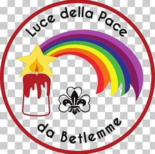 Peace Light Of Bethlehem Church Of The Nativity Scouting Associazione Guide E Scouts Cattolici Italiani Movimento Adulti Scout Cattolici Italiani PNG