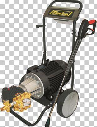 Pressure Washers Eurofarming S.A. De C.V. Oficinas Coromarket S.A De C.V Vacuum Cleaner PNG