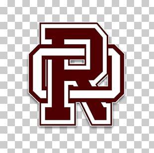 Red Oak High School Red Oak Baseball Softball Association Texas Rangers Left Fielder PNG