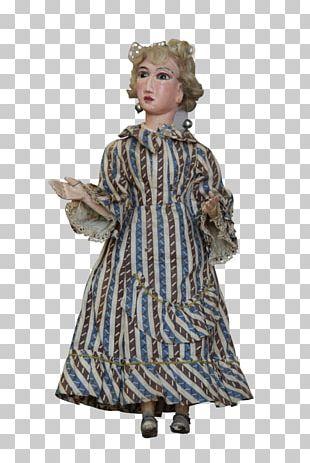 Robe Costume Design Dress PNG