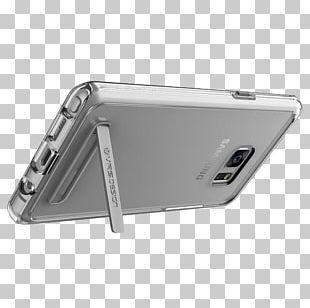 Samsung Galaxy S9 Samsung Galaxy Note 7 Samsung Galaxy Note 8 Samsung Galaxy Note FE PNG