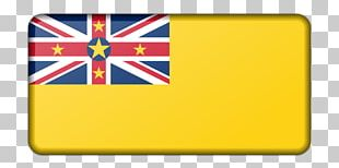 Niue International Airport Flag Of Niue National Flag Union Jack Flag Of The United States PNG
