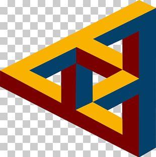 Optical Illusion Optics Dimension PNG