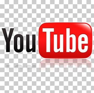 YouTube TV Television Video YouTube Red PNG