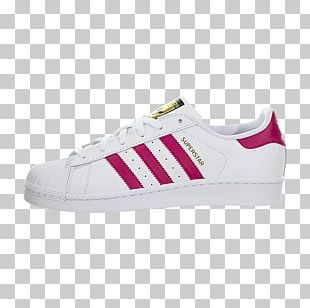 Adidas Superstar Shoe Sneakers Puma PNG