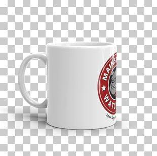 Coffee Mug PNG