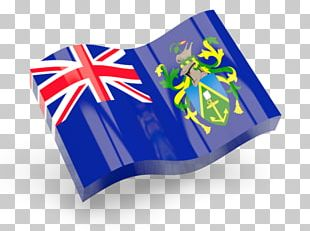 Flag Of New Zealand Flag Of Australia Portable Network Graphics PNG
