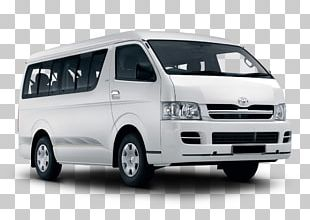 Toyota Hilux Car Toyota Land Cruiser Prado Toyota RAV4 PNG