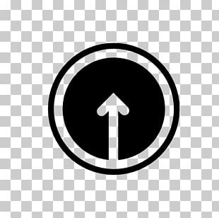 Trademark Logo Brand Symbol PNG