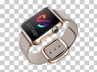 Apple Watch Series 3 Apple Watch Series 1 Smartwatch Pebble PNG