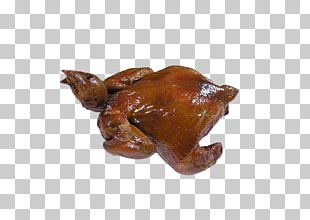Crispy Fried Chicken KFC Buffalo Wing PNG