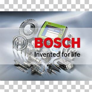 Distributor Ignition System Robert Bosch GmbH Motor Vehicle Windscreen Wipers Brand PNG