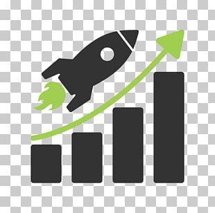 Startup Company Business Entrepreneurship Management Target Market PNG