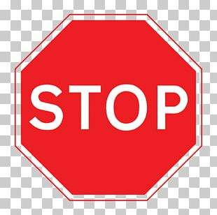 Stop Sign Traffic Sign GIF Portable Network Graphics PNG