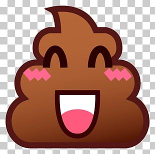 United States T-shirt Pile Of Poo Emoji Feces PNG