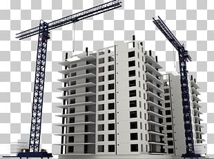 Architectural Engineering Building Design+Construction General Contractor PNG