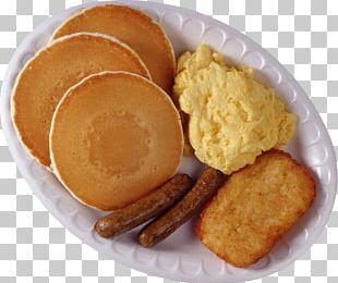 Breakfast Pancake Diabetes Mellitus Diabetic Diet Meal PNG