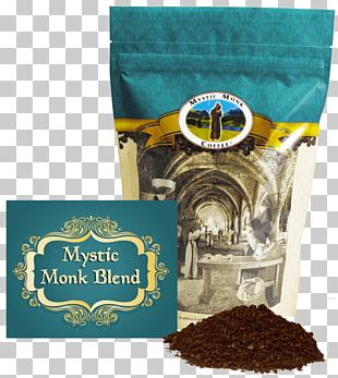 Jamaican Blue Mountain Coffee Mexican Cuisine Coffee Roasting Decaffeination PNG