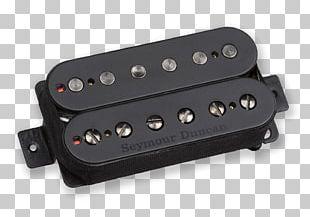 Seymour Duncan Single Coil Guitar Pickup Single Coil Guitar Pickup Humbucker PNG