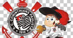 Sport Club Corinthians Paulista Sport Club Do Recife Corinthian F.C. Copa Do Brasil Campeonato Brasileiro Série A PNG