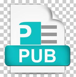 TIFF File Formats Raster Graphics PNG