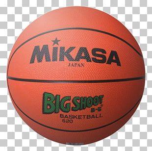 Beach Volleyball Mikasa Sports Basketball PNG