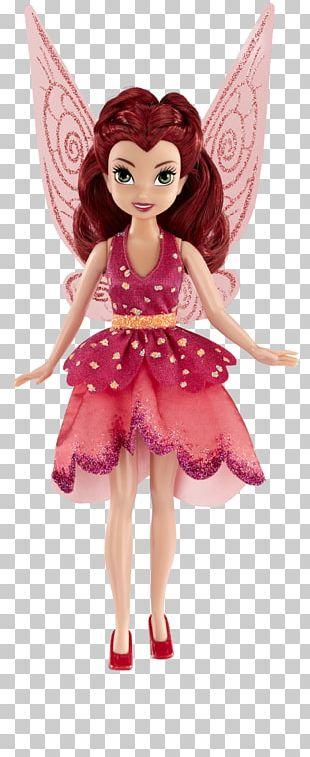 Disney Fairies Vidia Tinker Bell Fairy Silvermist PNG