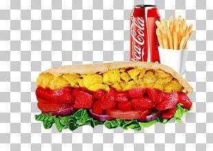 French Fries Hot Dog Tandoori Chicken Pizza Kebab PNG