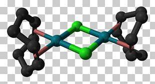 Rhodium(III) Chloride Cyclooctadiene Rhodium Chloride Dimer 1 PNG