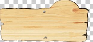 Wood Stain Varnish /m/083vt Angle PNG