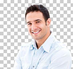 Dentistry Gingivitis Dental Implant Dental Extraction PNG
