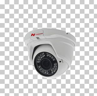 Analog High Definition IP Camera Network Video Recorder PNG