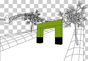 Architecture Facade Engineering PNG