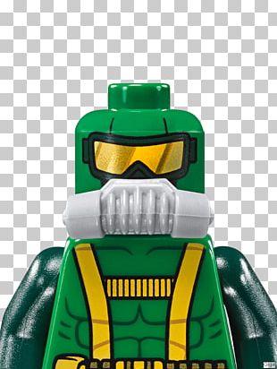 Lego Marvel Super Heroes Red Skull Iron Man Lego Marvel's Avengers PNG