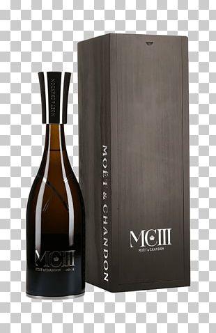 Liqueur Champagne Wine Bottle Perfume PNG