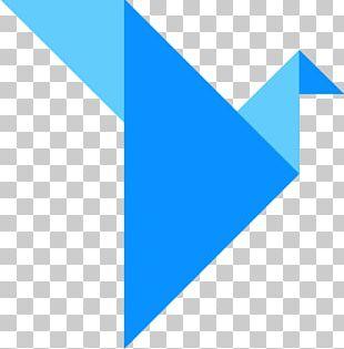 Origami Logo PNG
